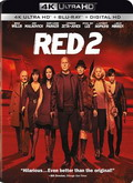 Red 2 (4K) [BDremux-1080p]